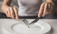 '가짜 배고픔' 속지말자…16대8 다이어트 열풍…