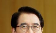 """신창재 교보생명 회장 """"재무적 투자자들, 교보 미래 위해 협상 나서달라"""""""