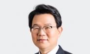 [피플앤데이터] 취임 1주년 김광수…농협금융 순풍에 엔진 달았다