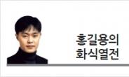 [홍길용의 화식열전]우리금융 손태승의 롯데카드 전격전