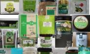 노니 쇳가루에 놀란 국민들, 22개 제품 적발
