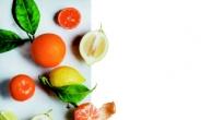 파인애플·오렌지·바나나껍질이 보약