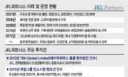 롯데손보 품은 JKL파트너스…사모펀드의 새 길에 서다