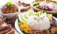 [aT와 함께하는 글로벌푸드 리포트] 말레이시아도 음식 배달시장 뜨거운 경쟁