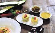 해외항공 1등석 '궁중요리 두부선' 집에서 즐기다