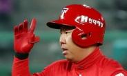 이범호, 현역 은퇴 선언…꾸준했던 '꽃범호' 19년 야구인생