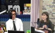 """'철파엠' 박지선, """"신보라 22일 결혼""""…예비 신랑은 비연예인"""