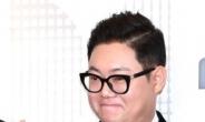 """""""감스트, 비정기 세무조사 받아…수천만원 세금 추징"""""""