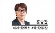 [프리즘] '환경 악당 국가' 대한민국