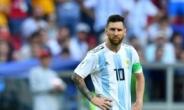 코파 아메리카 4강 아르헨-브라질 빅매치 성사