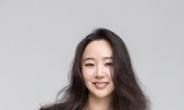 "SM 디렉터 출신 민희진, 빅히트로 간다…""걸그룹 론칭"""