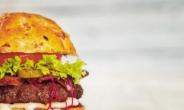 [aT와 함께하는 글로벌푸드 리포트] 비거니즘 퍼지는 유럽 '채식 버거' 명칭 논란