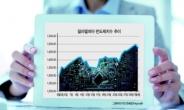 """무디스 """"日 반도체 한국 수출규제…세계 경제도 타격"""""""