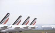 """""""비행기 타는 것이 부끄럽다""""...유럽 탄소저감 '변화의 바람'"""