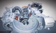 현대차그룹, 세계 첫 하이브리드 ASC 변속기술 개발