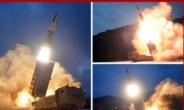[김수한의 리썰웨펀]軍, 미국식 명칭 'KN-23'→한국식 '19-1'로 바꾼 이유