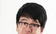 이재현 CJ회장 장남 이선호씨, CJ제일제당으로 복귀