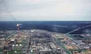 대우건설, 국내 최초 LNG 트레인7 원청사 수주