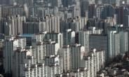 8월 서울 민간아파트 분양가 소폭 올라…3.3㎡당 2675만원