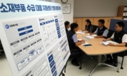 소재부품 외국인투자도 日에 의존…18년간 41배 '급성장', 27%가 일본