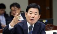 [국감] 대한민국 대공방어체계 천마…아직도 도스 사용