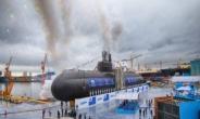 [김수한의 리썰웨펀]해군, '원자력잠수함 확보' 시동 걸었다…공군은 F-35A 전력화에 '올인'