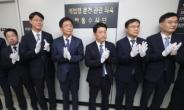 [김수한의 리썰웨펀]전익수 軍수사단장, 왜 비판의 중심에 섰나? '민간인 조현천 수사불가능'
