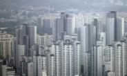 정부 종부세 높이고, 분양가 상한제 대상 서울 18개구 과천 하남 광명 등으로 확대