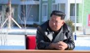 [김수한의 리썰웨펀]美보수단체, 북한 '고사작전' 주장…거대 군산복합체 이해 반영하나