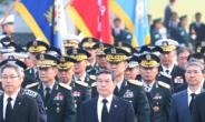 [김수한의 리썰웨펀]국방예산 건국 이래 첫 50조원 돌파…일본과 세계 '톱5' 경쟁