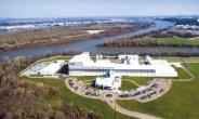 효성중공업, 첫 미국생산기지...글로벌 전력시장 공략 본격화