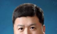 [피플앤데이터] 위기의 우리은행, 해결사로 나선 권광석 리더십