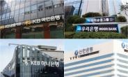 """[美 증시 폭락] 1주일 전까지 투자 권하던 은행들…""""환매 말라"""