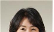 김은경 한국외대 법학전문대학원 교수, 금감원 부원장에 임명