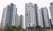 중대형 아파트도 '평당 1억' 시대…똘똘한 한채 열풍 [부동산360]