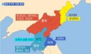 북한 붕괴되면 미·중·일·러가 접수? 10년전 美국방부 시나리오[김수한의 리썰웨펀]