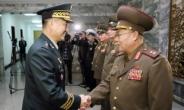 '9·19 남북군사합의 주역' 청와대 막는 수방사령관 되다 [김수한의 리썰웨펀]