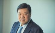 [피플앤데이터]서정진 셀트리온 회장, 은퇴 전 '글로벌 제약기업'의 꿈 이루나