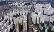 증여·2030매매 모두↑, 서울 아파트도 부모 능력에 달렸다? [부동산360]