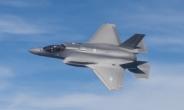[김수한의 리썰웨펀]한국은 쉽게 구매하는 F-35…이슬람권엔 '그림의 떡', 왜?
