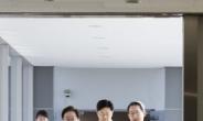 '이재명 기본주택 수명'..100년 버틴다