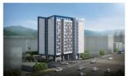우리자산신탁, 서울대입구역 대도아파트 재건축정비사업 수주
