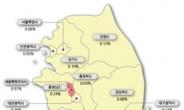 [itM]서울 아파트 전셋값, 56주 연속 오름세…매매시장 관망 늘어