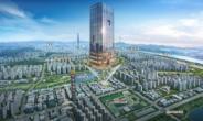 미사역세권 누리는 프리미엄 3면 코너 상업시설, 미사역 레이크 더 타워 투자자 관심 집중