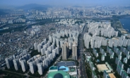 2030 아파트 '패닉바잉' 꾸준…서울 10채 중 4채 매입