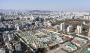 '특단의 대책'에 강남권 유휴지 고밀개발 담길까[부동산360]