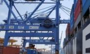 "KIEP ""세계경제 성장률, 올해 5.9%·내년 4.3% 전망"""