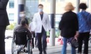 정부-의료계, 출구없는 '강대강 치킨게임' 왜?