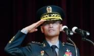 [김수한의 리썰웨펀]육군참모총장은 예상대로 남영신? 국방장관-합참의장 교체 '후폭풍'