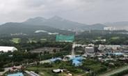 노원구청장 주민소환 불발…'태릉 개발' 갈등은 지속 [부동산360]